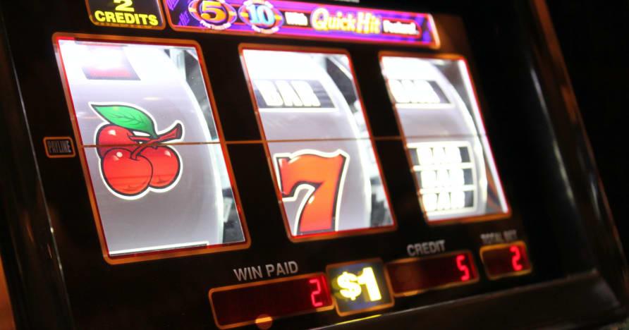 亚洲流行的赌博游戏