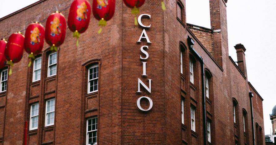 Playtech Live Casino扩展到罗马尼亚