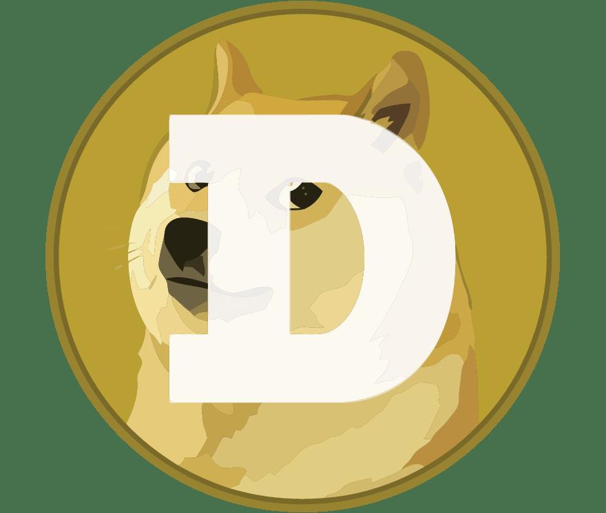 真人娱乐场 Dogecoin