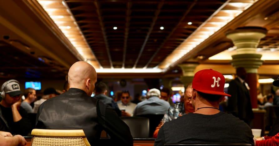为什么赌徒的谬论是这样的问题?