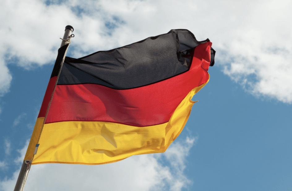Greentube 通过 OnlineCasino Deutschland AG 在德国首次亮相