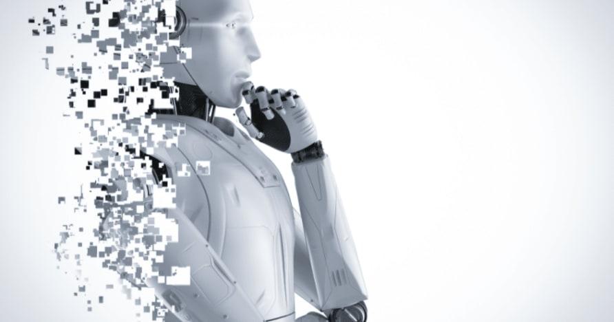 人工智能会取代人类赌场经销商吗?