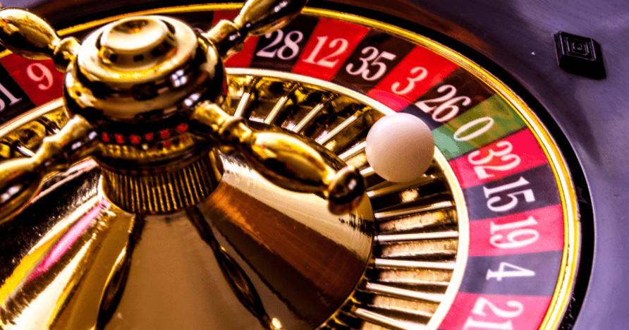 了解轮盘赌轮盘布局 - 了解秘密!