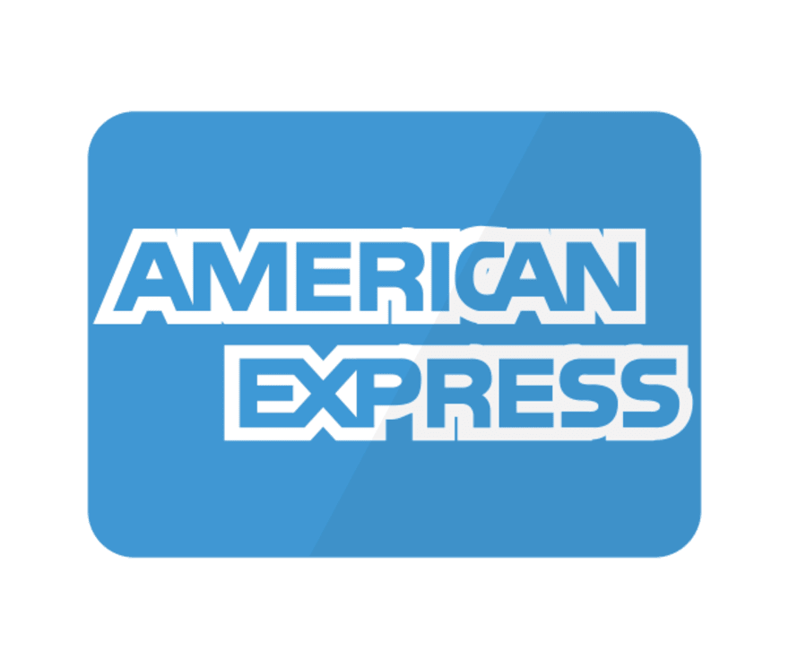 真人娱乐场 American Express