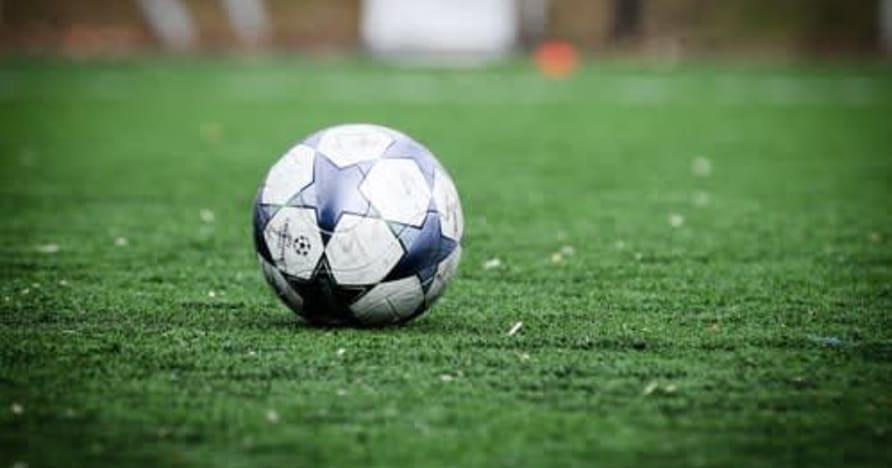 来自 Bally 的互动式爱荷华州最新体育博彩
