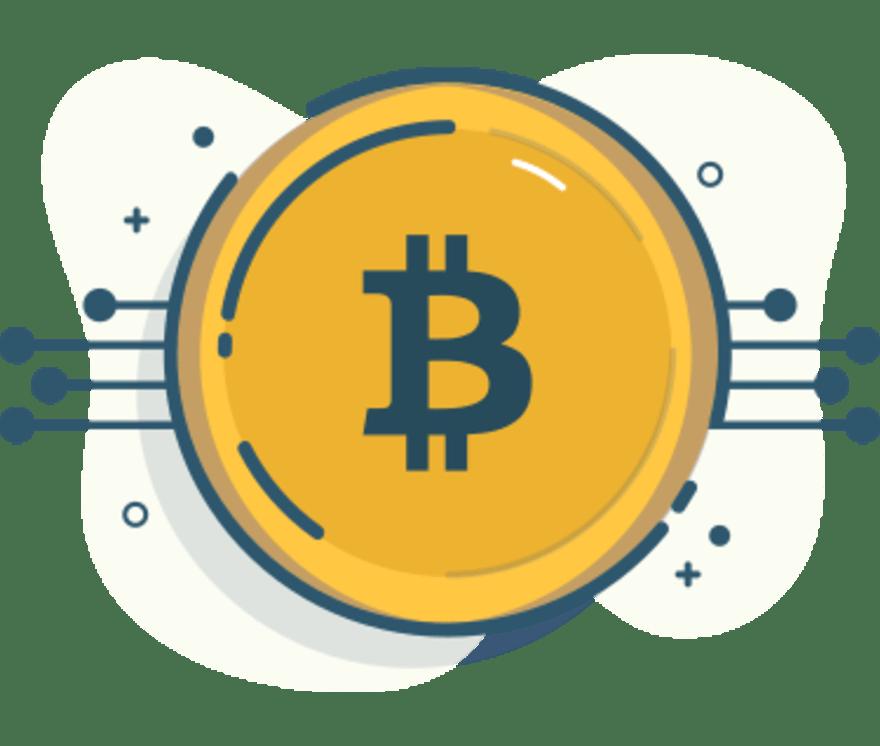 真人娱乐场 Bitcoin