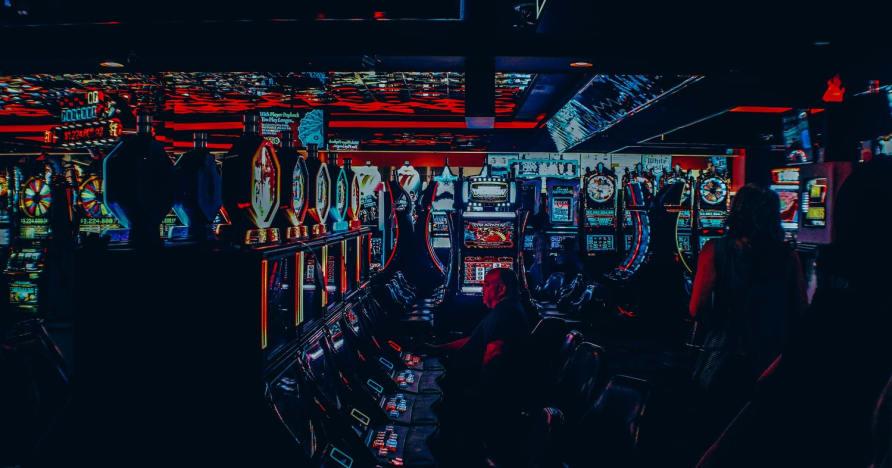 网上赌场可以将玩家踢出去吗?
