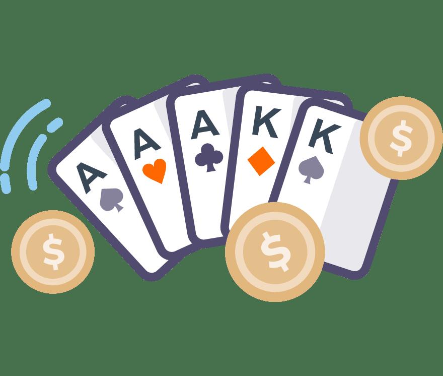 在线玩在线扑克