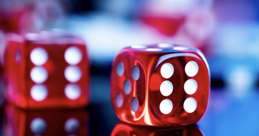 Pragmatic Play 和 Coolbet 合作为真人娱乐场行业推出新产品