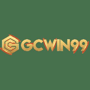 Gcwin99