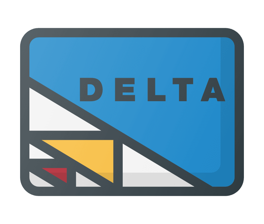真人娱乐场 Delta