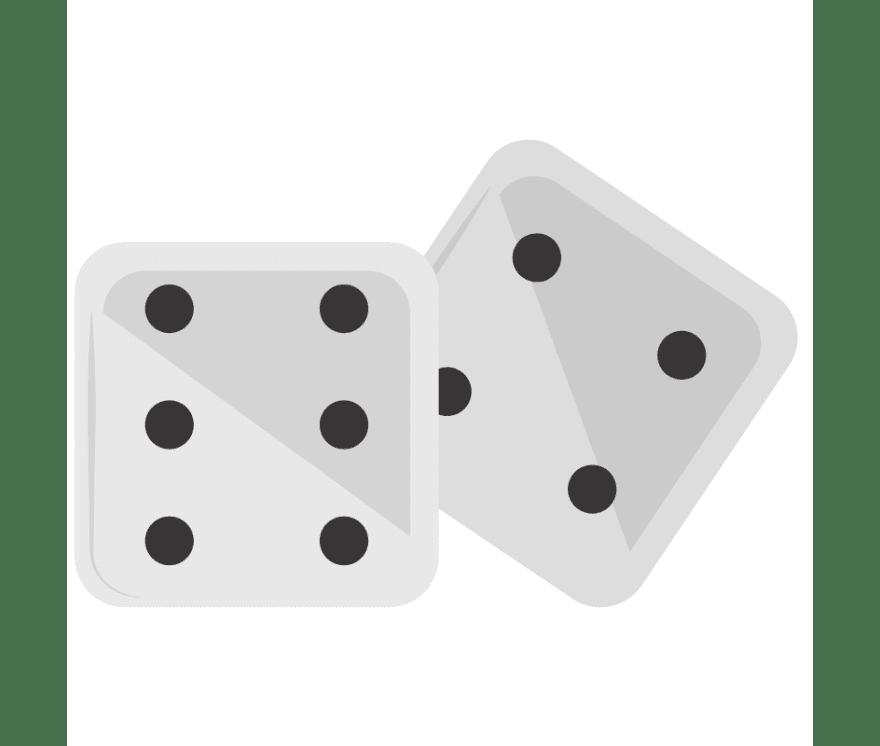 在线玩现场掷骰子