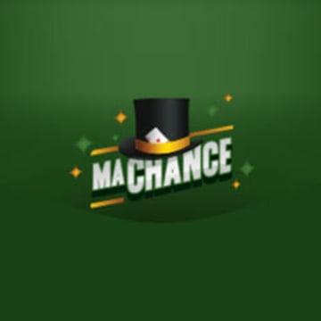 MaChance