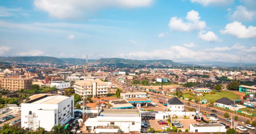 为什么每个人都喜欢尼日利亚的1xBet
