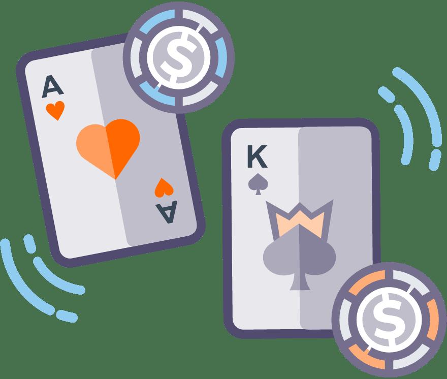 2021年7最佳赌场战争真人娱乐场